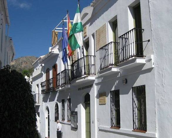 """The """"Choose Frigiliana"""" campaign will be presented at Fitur"""