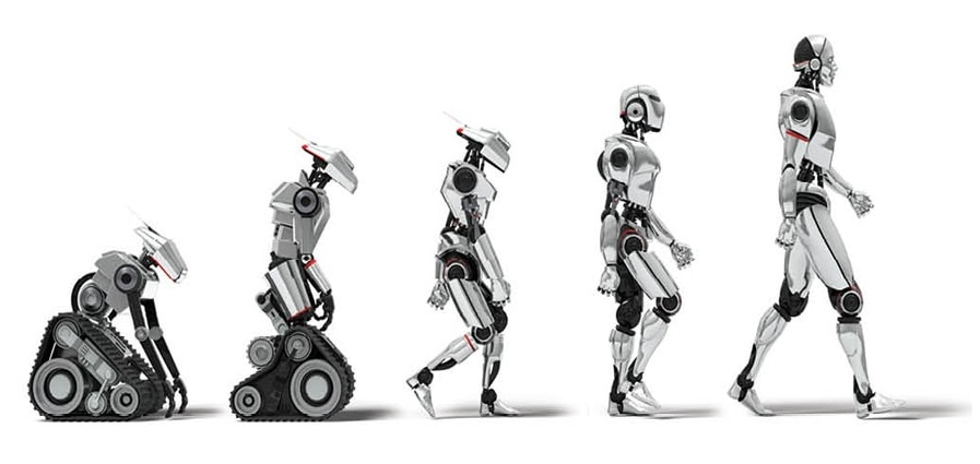 list_of_latest_robotics_project_for_engineering_students
