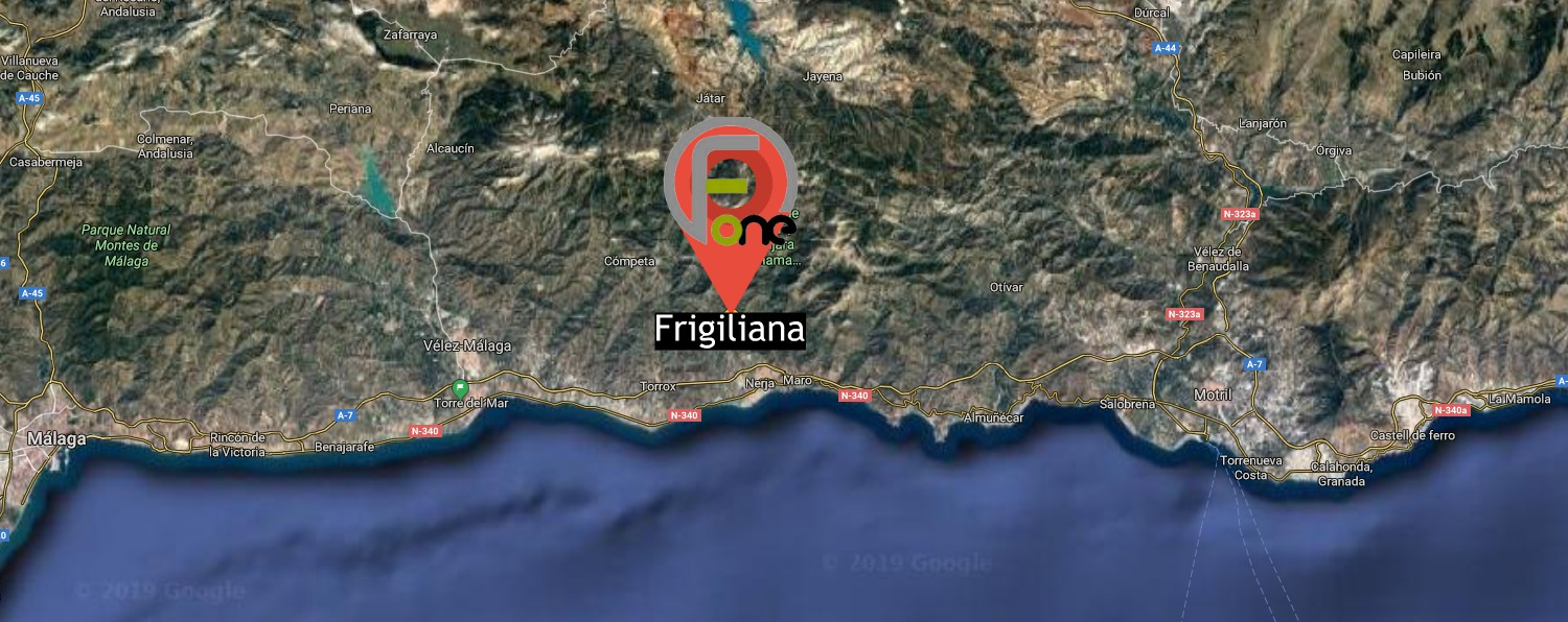 Things to do in frigiliana & surrounding areas