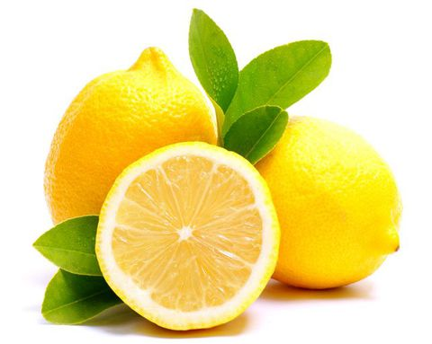 10 New Uses for Lemon