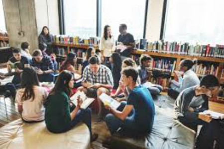 Extraordinary term of enrollment in the adult school