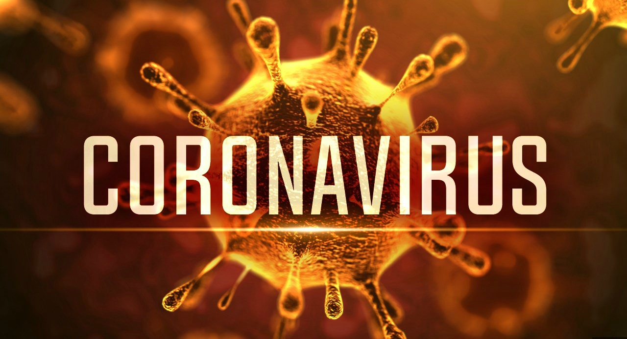 What is coronavirus? What you should know about the virus
